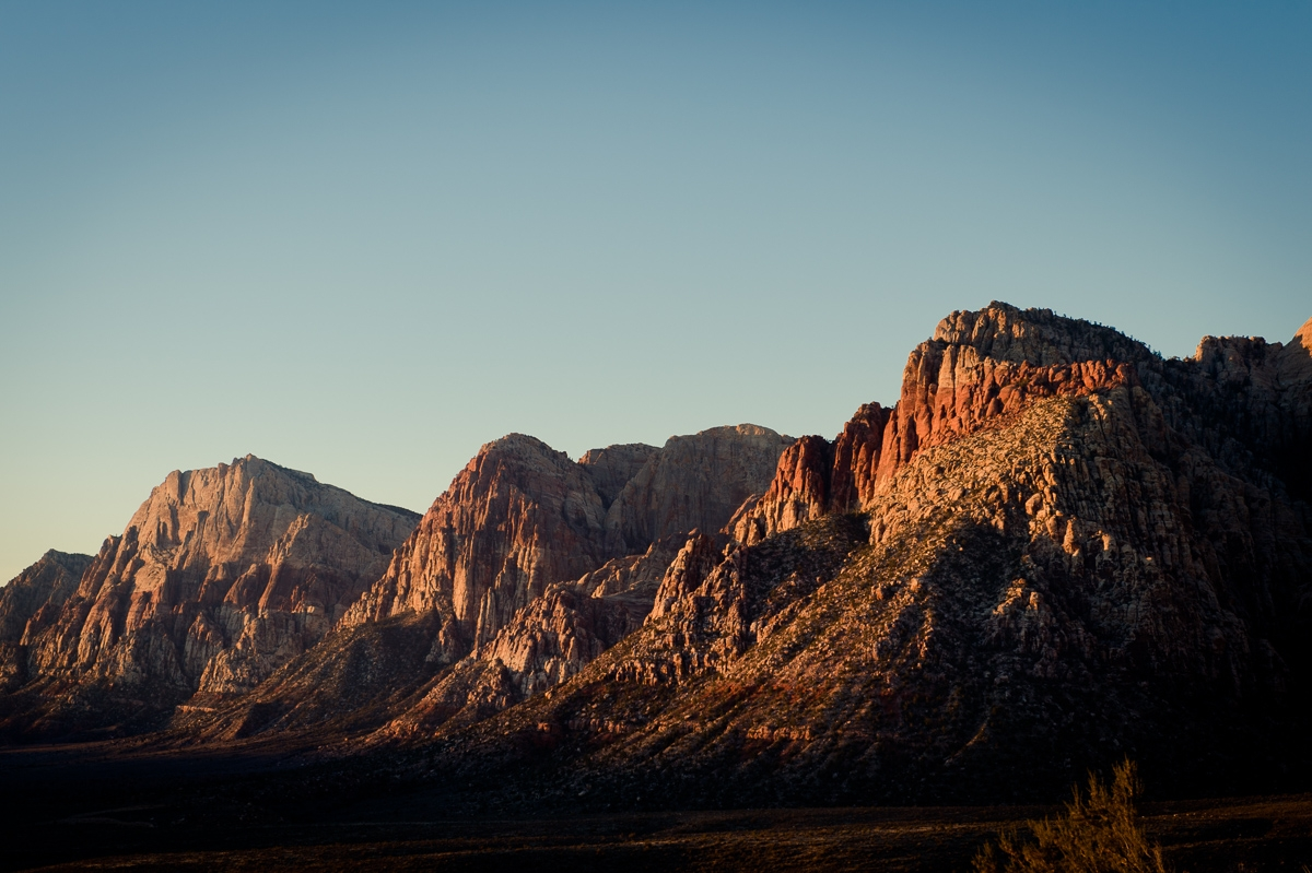 2015-01-07-Red-Rock-Canyon-Las-Vegas-Nevada-15