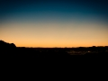 2015-01-07-Red-Rock-Canyon-Las-Vegas-Nevada-02