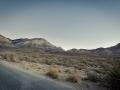 2015-01-07-Red-Rock-Canyon-Las-Vegas-Nevada-07