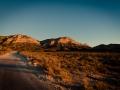 2015-01-07-Red-Rock-Canyon-Las-Vegas-Nevada-12