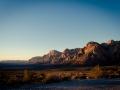 2015-01-07-Red-Rock-Canyon-Las-Vegas-Nevada-14