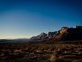 2015-01-07-Red-Rock-Canyon-Las-Vegas-Nevada-17