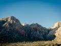 2015-01-07-Red-Rock-Canyon-Las-Vegas-Nevada-20