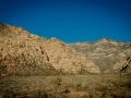 2015-01-07-Red-Rock-Canyon-Las-Vegas-Nevada-21