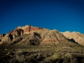 2015-01-07-Red-Rock-Canyon-Las-Vegas-Nevada-23