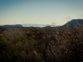 2015-01-07-Red-Rock-Canyon-Las-Vegas-Nevada-24