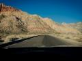 2015-01-07-Red-Rock-Canyon-Las-Vegas-Nevada-25