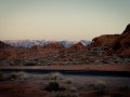 2015-01-07-Valley-of-Fire-Nevada-State-Park-07