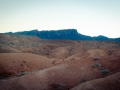 2015-01-07-Valley-of-Fire-Nevada-State-Park-10