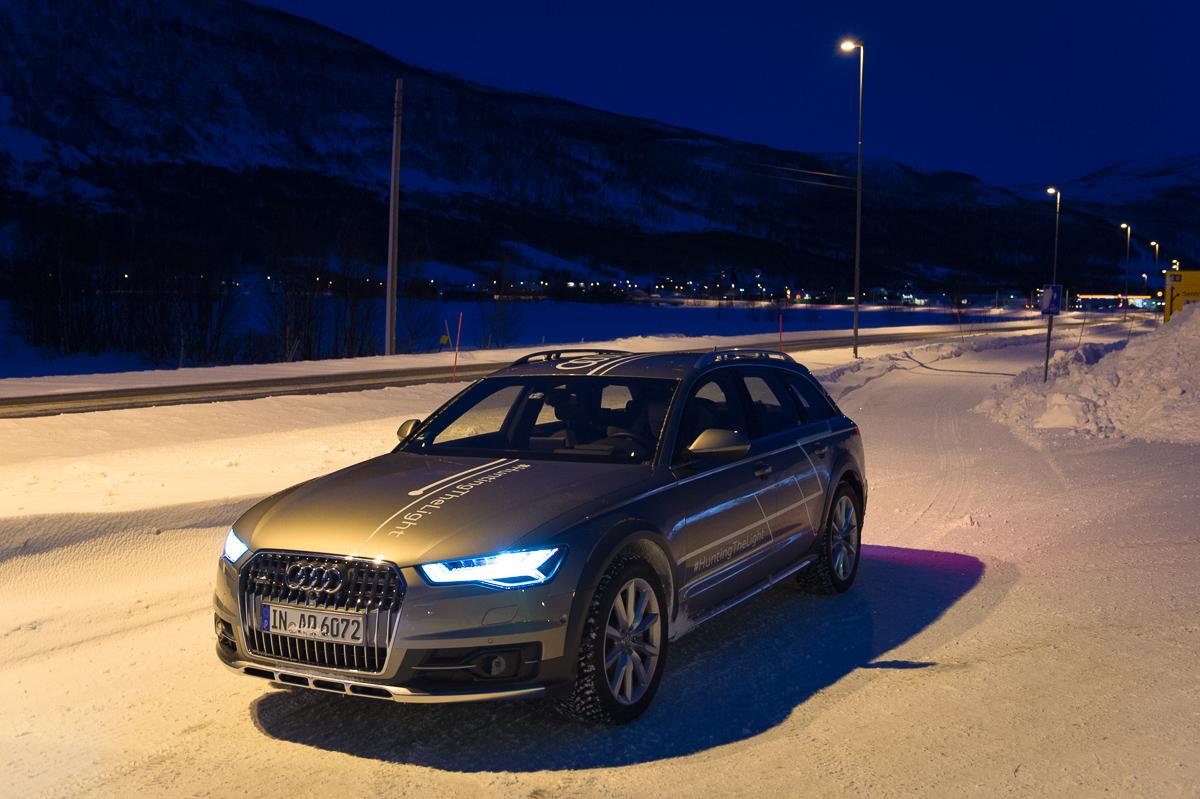 2015-Norwegen-Tromso-Malangen-Audi-01.jpg