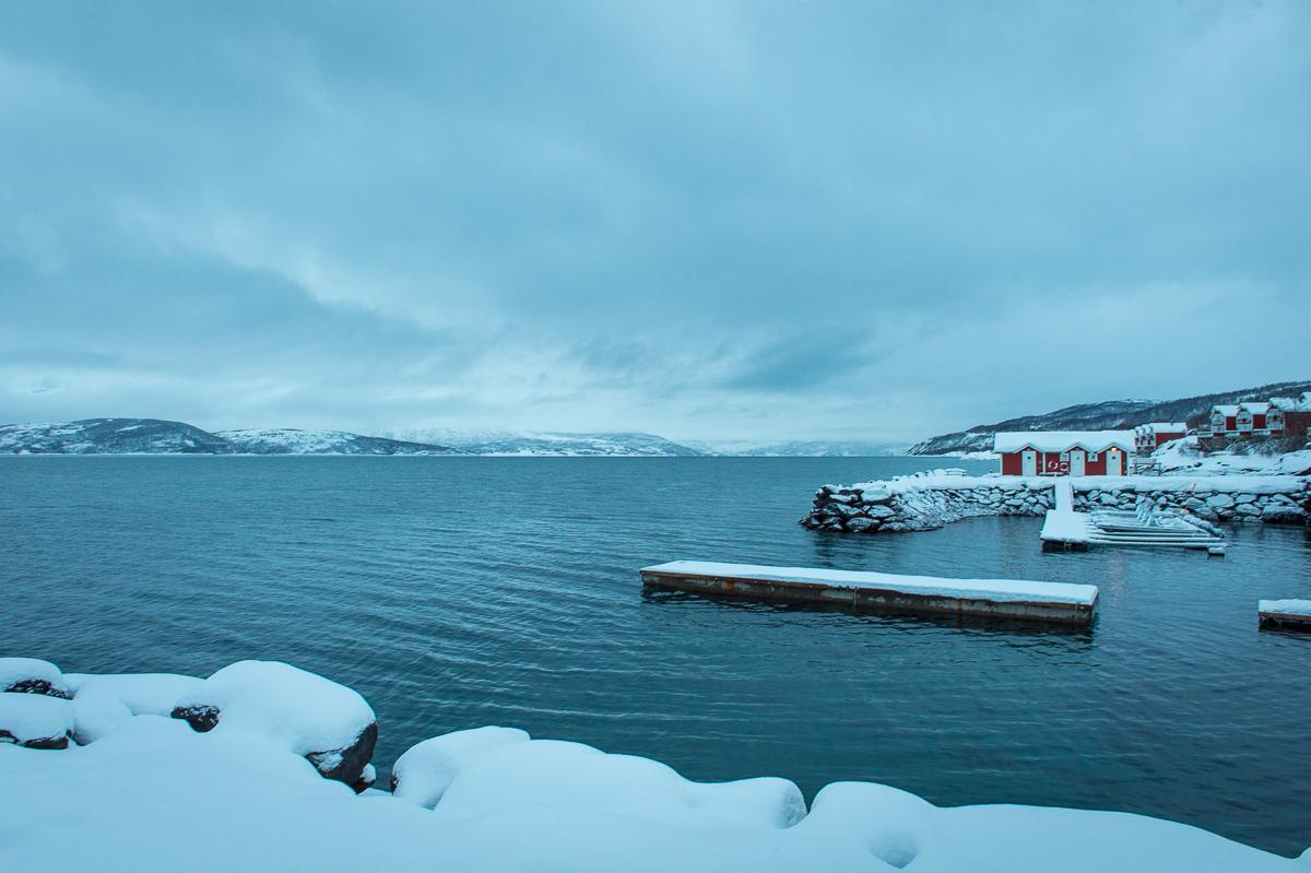 2015-Norwegen-Tromso-Malangen-Audi-02.jpg
