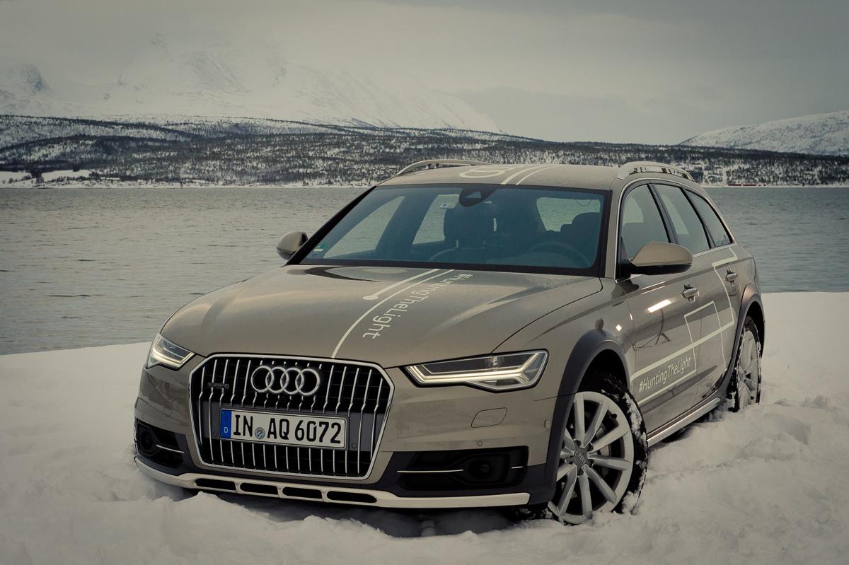 2015-Norwegen-Tromso-Malangen-Audi-03.jpg