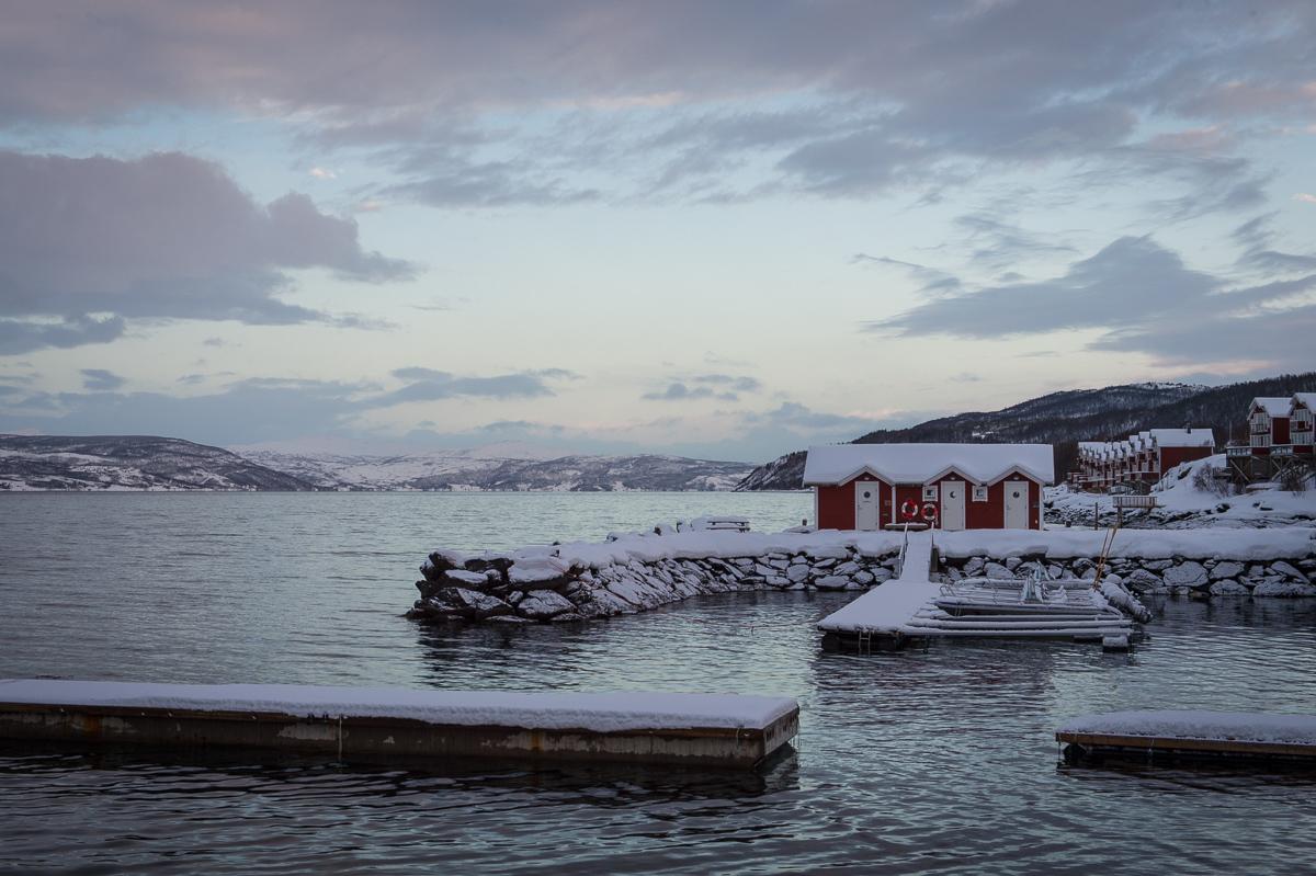 2015-Norwegen-Tromso-Malangen-Audi-06.jpg