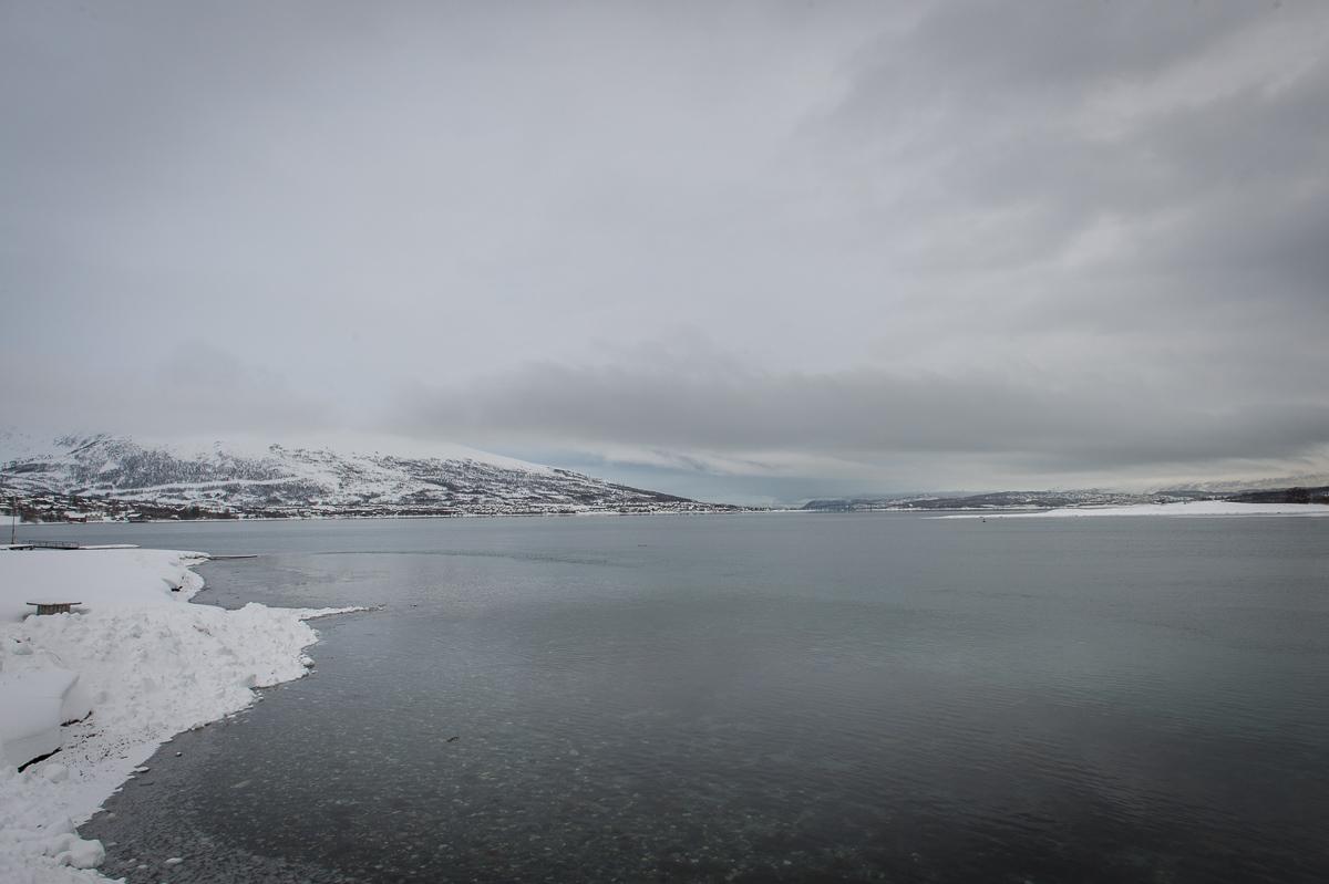2015-Norwegen-Tromso-Malangen-Audi-08.jpg