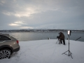 2015-Norwegen-Tromso-Malangen-Audi-05.jpg