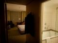 2015-Zimmer-3032-Hilton-Airport-Hotel-Muenchen-01.jpg