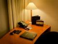 2015-Zimmer-3032-Hilton-Airport-Hotel-Muenchen-08.jpg