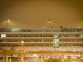 2015-Zimmer-3032-Hilton-Airport-Hotel-Muenchen-15.jpg