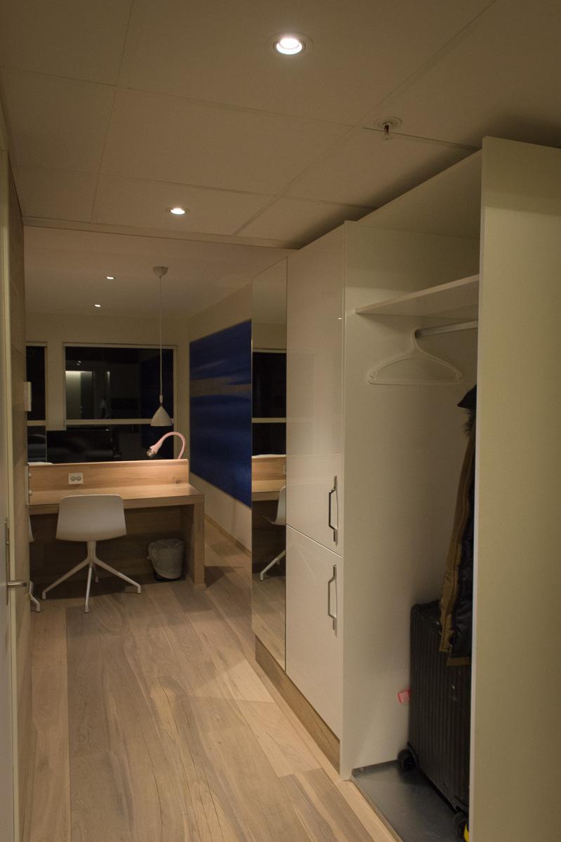 2015-Zimmer-310-Malangen-Brygger-Resort-Mestervik-Norwegen-02.jpg