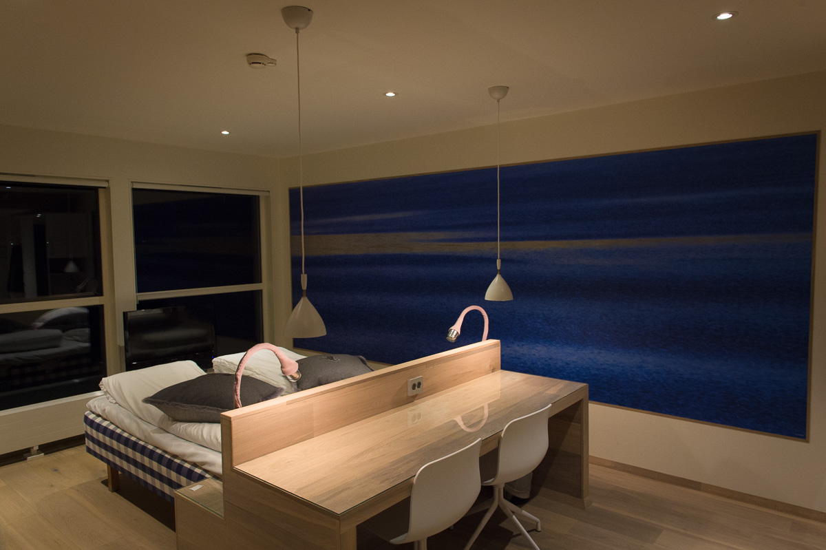2015-Zimmer-310-Malangen-Brygger-Resort-Mestervik-Norwegen-04.jpg