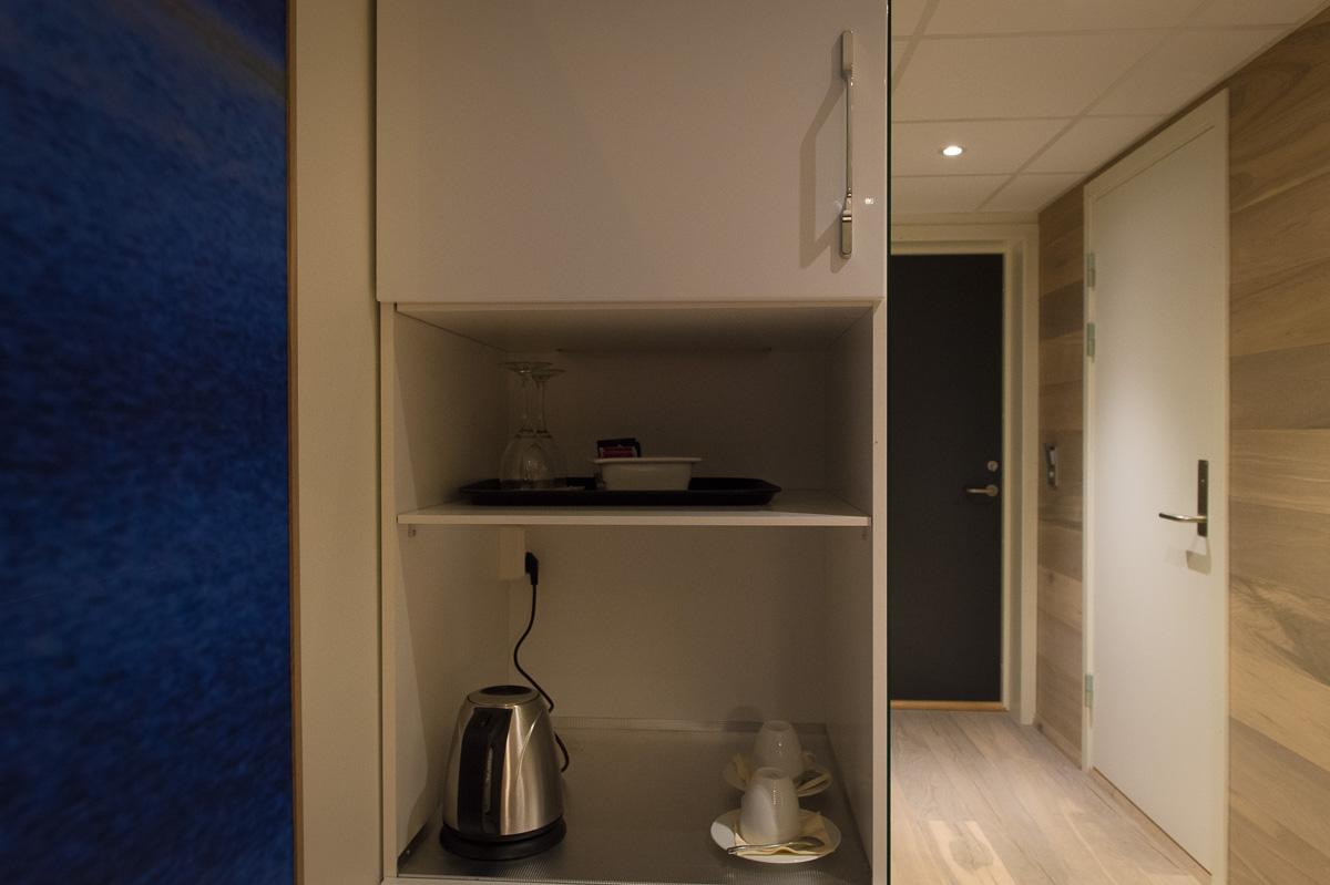 2015-Zimmer-310-Malangen-Brygger-Resort-Mestervik-Norwegen-08.jpg
