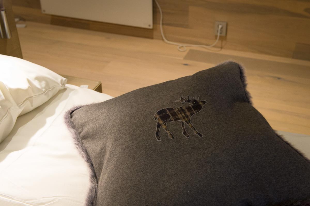 2015-Zimmer-310-Malangen-Brygger-Resort-Mestervik-Norwegen-10.jpg