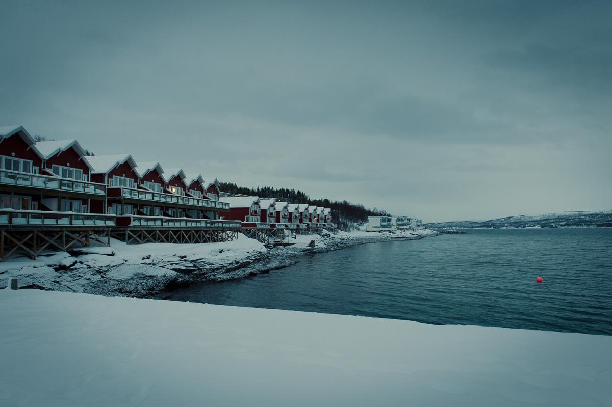 2015-Zimmer-310-Malangen-Brygger-Resort-Mestervik-Norwegen-18.jpg