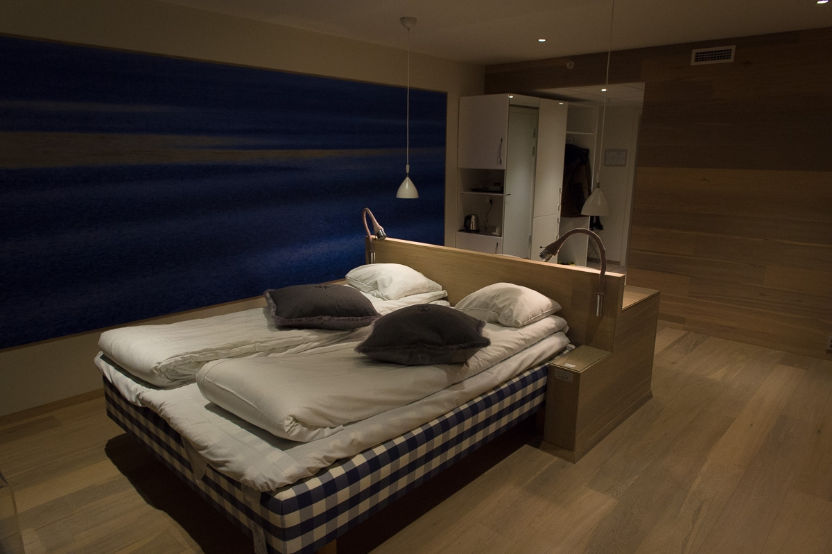 2015-Zimmer-310-Malangen-Brygger-Resort-Mestervik-Norwegen-05.jpg