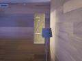 2015-Zimmer-310-Malangen-Brygger-Resort-Mestervik-Norwegen-12.jpg