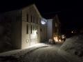 2015-Zimmer-310-Malangen-Brygger-Resort-Mestervik-Norwegen-16.jpg