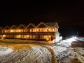 2015-Zimmer-310-Malangen-Brygger-Resort-Mestervik-Norwegen-17.jpg