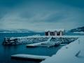 2015-Zimmer-310-Malangen-Brygger-Resort-Mestervik-Norwegen-19.jpg