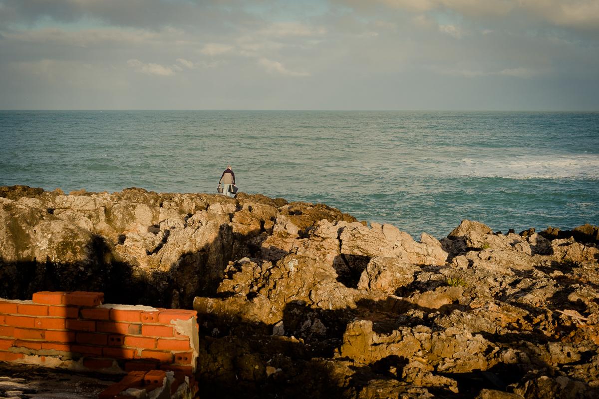2015-angler-atlantik-kueste-cascais-portugal-01