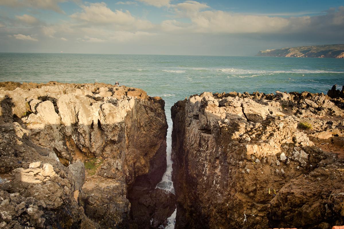 2015-angler-atlantik-kueste-cascais-portugal-03