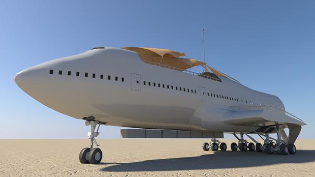 burning-man-2015-the-747-project-big-imagination-fondation