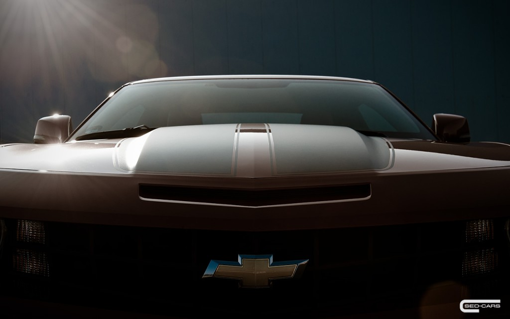 2012-Chevrolet-Camaro-inferno-orange-1280x800