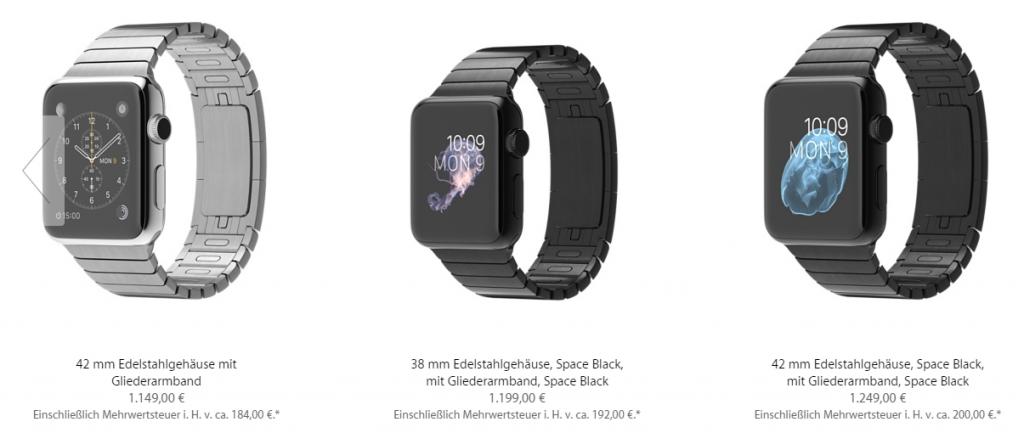Apple-Watch-deutsche-Preise-2