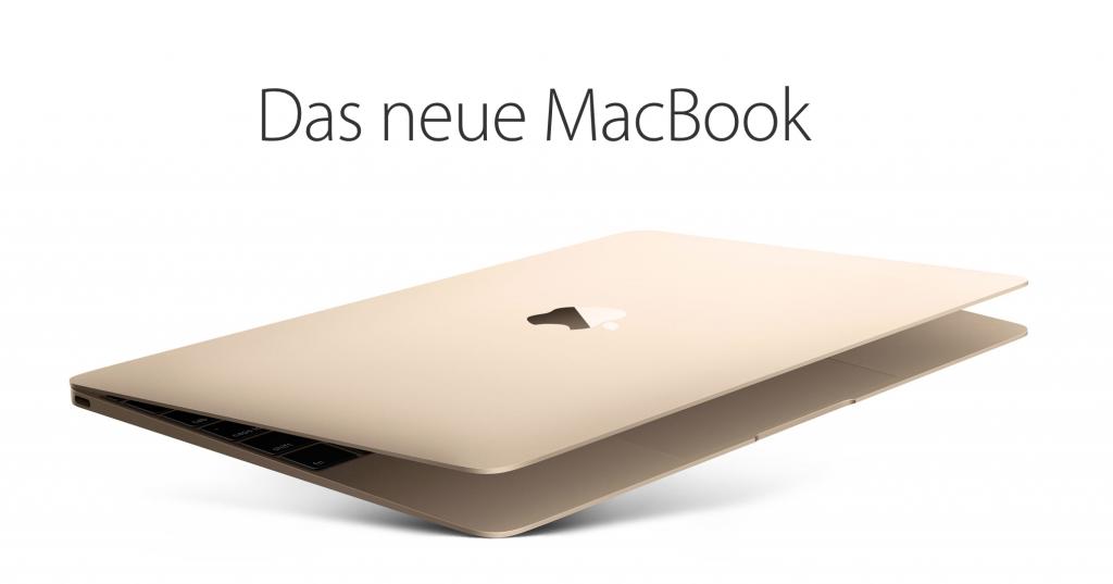 2015-das-neue-macbook