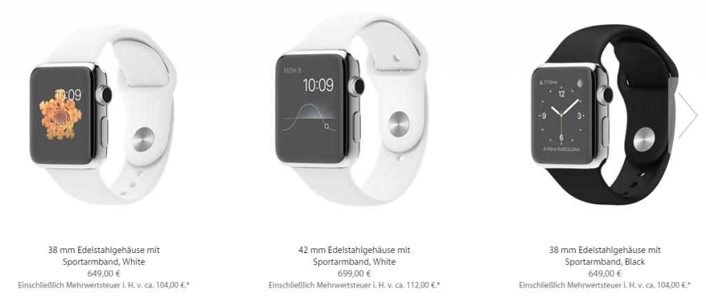 Apple-Watch-deutsche-Preise-1