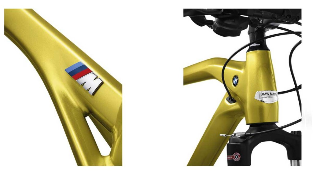 BMW-Cruise-bike-limited-edition-austin-yellow-details