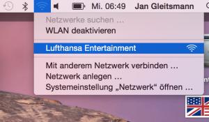 Lufthansa-Infliegt-Entertainment-WLAN-Mittelstrecke-offenes-WLAN