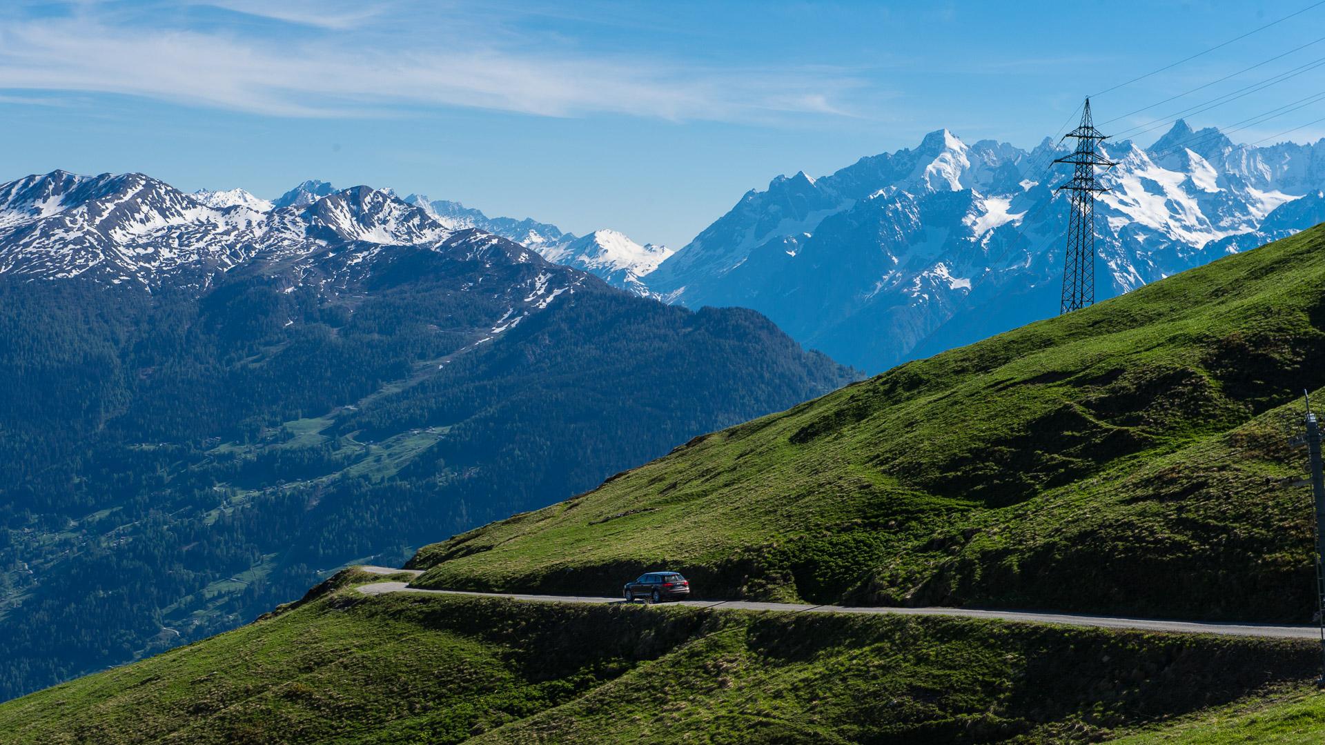 2015-05-29-Velbier-Schweiz02