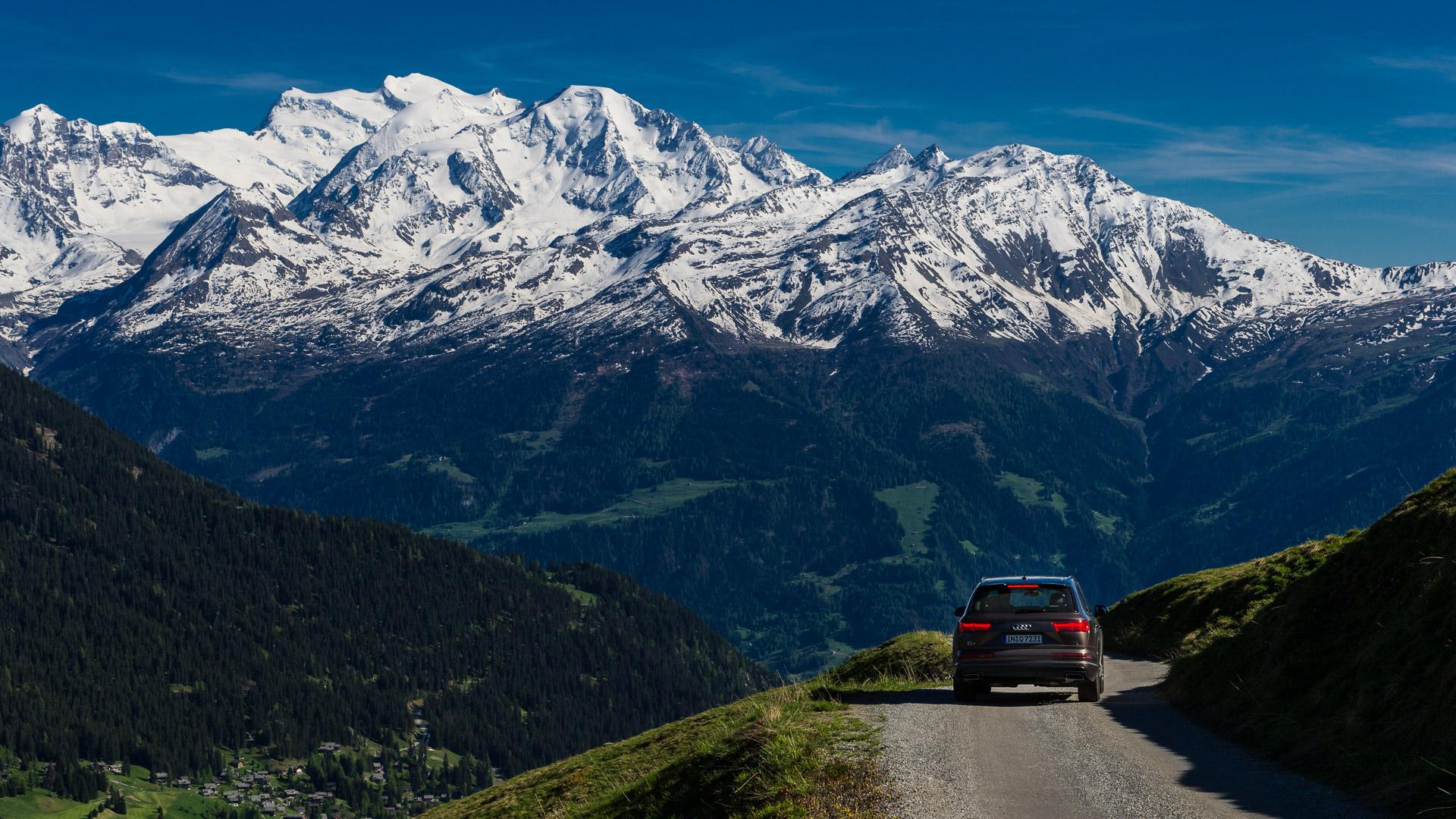 2015-05-29-Velbier-Schweiz03