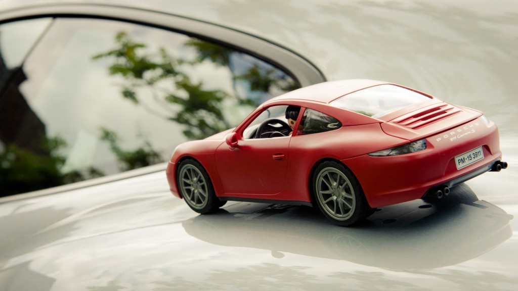 2015-Playmobil-3911-Porsche-911-Carrera-S-rot-30