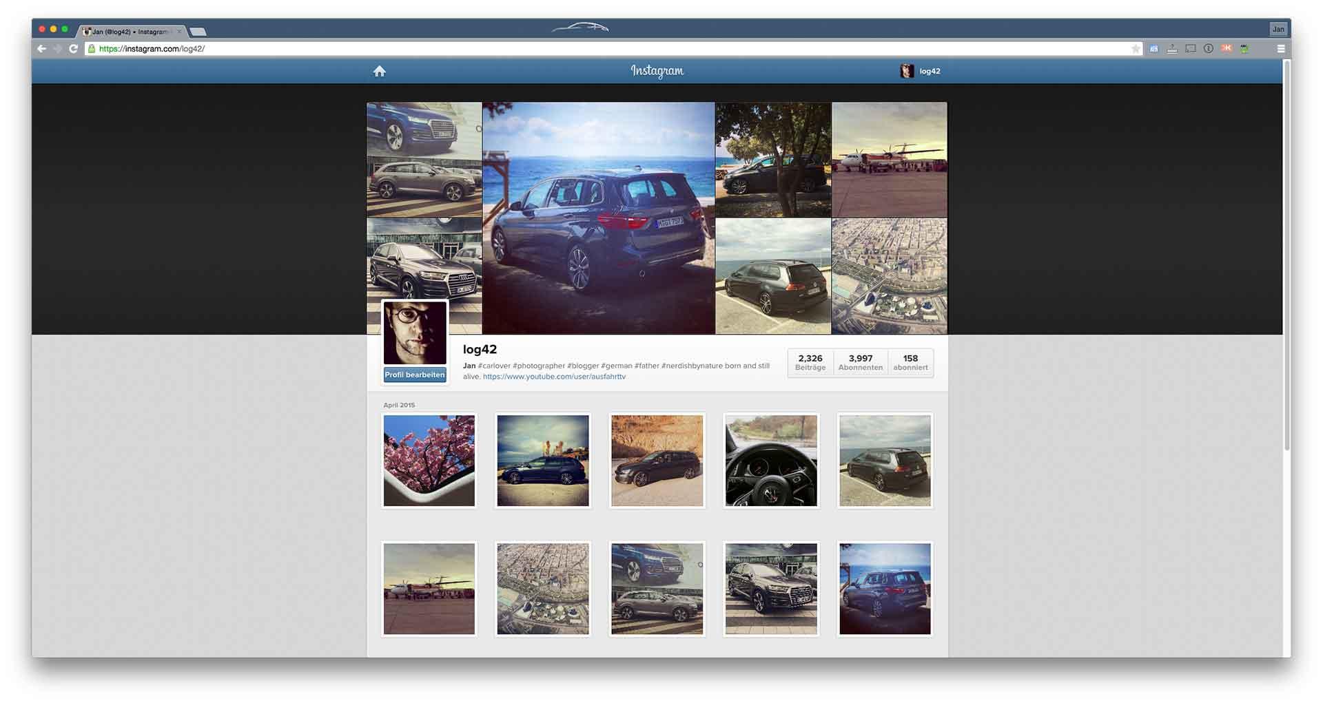 log42-instagram-autoblogger