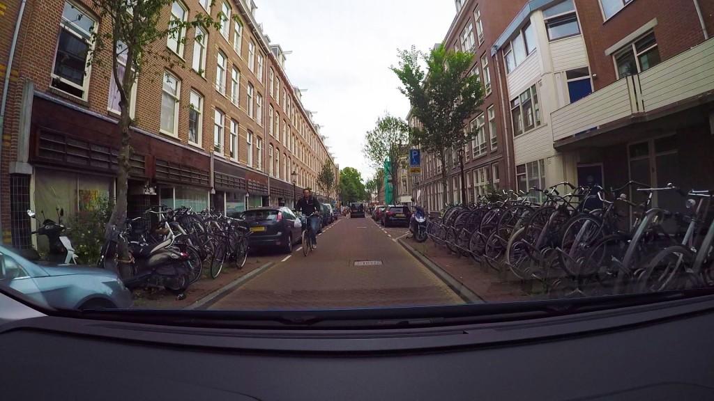 Holland-Amsterdam-Fahrradfahrer-03