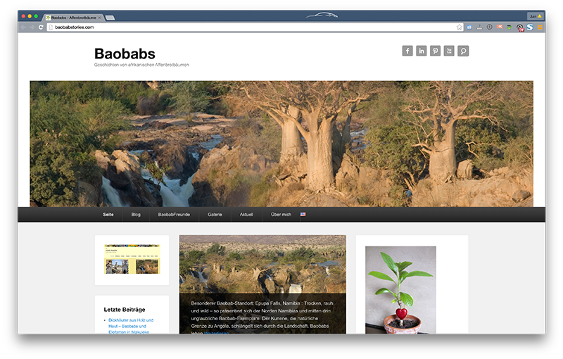 babobab-stories.com-screenshot
