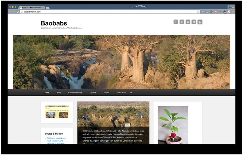 babobab-stories.com-screenshot