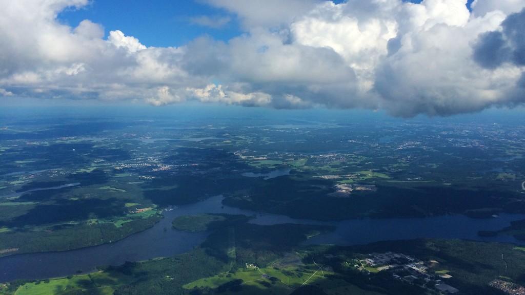 luftbild-schweden-sommertag