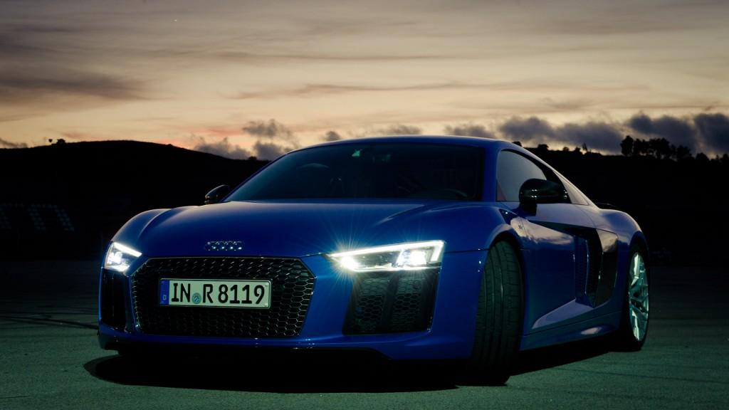 2015-Audi-R8-V10-plus-arablau-portugal-02
